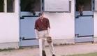 Werner Herzog - Massnahmen Gegen Fanatiker (1969)