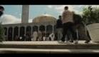 Shoot On Sight Film Trailer