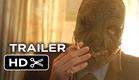 Poker Night Official Trailer 1 (2014) - Thriller HD