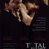 """Assista ao filme """"Total Eclipse"""" - A Liga Gay"""