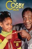 The Cosby Show (8ª Temporada) (The Cosby Show (Season 8))