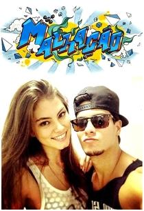 Malhação - Sonhos | 22ª Temporada - Poster / Capa / Cartaz - Oficial 3