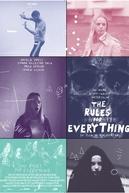 The Rules for Everything (The Rules for Everything)