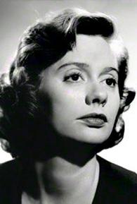 Kate Reid (I)