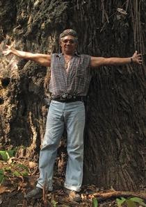 Toxic Amazônia - Poster / Capa / Cartaz - Oficial 1