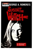 Temporada das Bruxas (Season of the Witch)