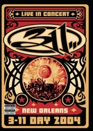 311 Day: Live in New Orleans (311 Day: Live in New Orleans)