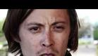 Daft Punk - Alive (dir. Emile Hirsch)