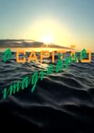 O Capitão Imaginário (O Capitão Imaginário)