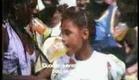 Nha Fala - A Minha Voz (Trailer)