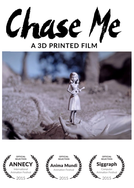 Chase Me (Chase Me)