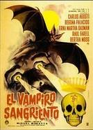 El Vampiro Sangriento (El Vampiro Sangriento)