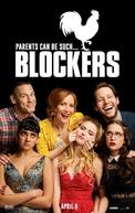 Não Vai Dar (Blockers)