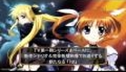 Nanoha The Movie First Trailer HQ