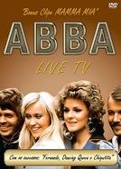 ABBA Live TV (ABBA Live TV)