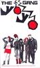 The Yo-Yo Gang