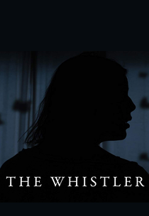 The Whistler - Poster / Capa / Cartaz - Oficial 1