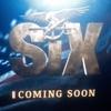 Trailer de 'Six', que estreia em julho | VEJA.com