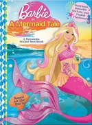 Barbie em Vida de Sereia (Barbie in a Mermaid Tale)