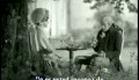 Les derniers jours d'Emmanuel Kant.Philippe Colin (1995 )
