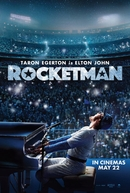 Rocketman (Rocketman)