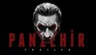 Panzehir Filmi | Fragman
