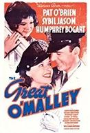 O Grande O'Malley (The Great O'Malley)