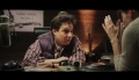 Trailer HD -  Dias de Vinilo