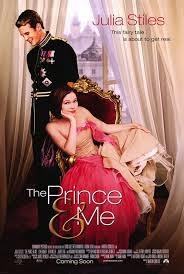 Um Príncipe em Minha Vida - Poster / Capa / Cartaz - Oficial 3
