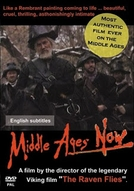 Middle Ages Now (Bödeln och skökan)