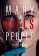 Mary Kills People (1ª Temporada) (Mary Kills People (Season 1))
