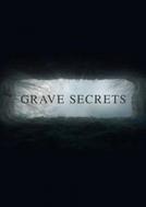 Segredos Enterrados (2ª Temporada) (Grave Secrets (Season 2))