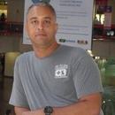 Ronald Vasconcelos