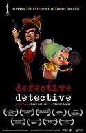 Defective Detective (Defective Detective)