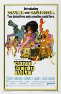 Rififi no Harlem