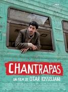 Chantrapas (Chantrapas)
