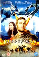 A lenda do Dragão (Jabberwocky)