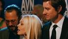 'Middle Men' Trailer HD