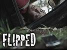 Flipped (Flipped)