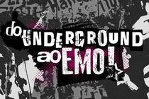 Do Underground ao Emo - Poster / Capa / Cartaz - Oficial 1