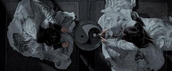 Zhang Yimou e o renascimento Chinês – Masmorra Cast Especial #1