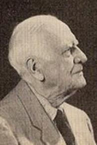 Scott Seaton (I)
