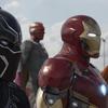 Joe Robert Cole de Pantera Negra comenta que filme do Homem de Ferro não faria sucesso hoje em dia