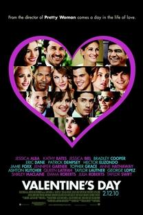 Idas e Vindas do Amor - Poster / Capa / Cartaz - Oficial 8