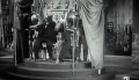 Le Roi des Champs-Elysées [1/4] (ESP sub)