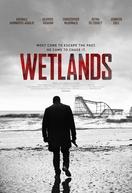Wetlands  (Wetlands )