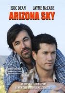 Arizona Sky (Arizona Sky)