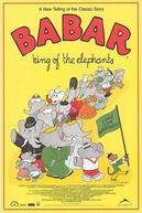 Babar, Rei dos Elefantes (Babar: King of the Elephants)