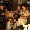 Crítica | Orphan Black - 5ª Temporada: Adeus sestras! - Sons of Series