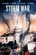Tempestades em Choque (Storm War)